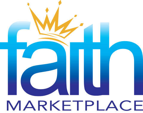 Faith Marketplace Radio